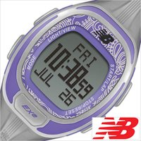 ニュー バランス new balance 腕時計 メンズ レディース ユニセックス 男女兼用【型番】...