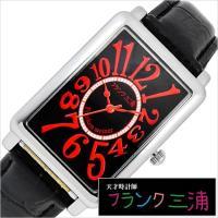 フランク三浦 腕時計 メンズ ランキング【型番】FM01K-RD【ケース】材質:ブラス サイズ:約縦...