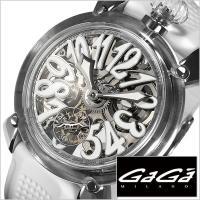 【型番】GG-609001【ケース】材質:ステンレススティール サイズ:約径48mm 重さ約:90g...