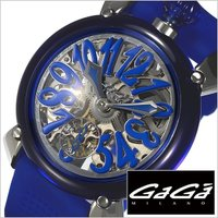 【型番】GG-609003【ケース】材質:ステンレススティール サイズ:約径48mm 重さ約:90g...