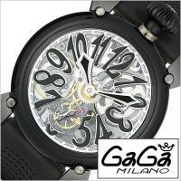 【型番】GG-609201【ケース】材質:ステンレススティール サイズ約:径48mm 【ベルト】材質...