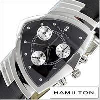 ハミルトン 腕時計 HAMILTON ハミルトン腕時計 HAMILTON腕時計 時計 型番 H244...