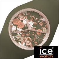 【型番】ICEFLBOTUS【ケース】材質:シリコン サイズ約:径43mm 重さ約:46g ベルト幅...