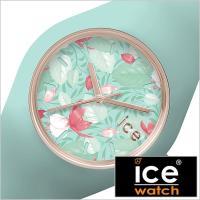 【型番】ICEFLEDEUS【ケース】材質:シリコン サイズ約:径43mm 重さ約:46g ベルト幅...