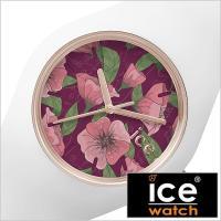 【型番】ICEFLPOPUS【ケース】材質:シリコン サイズ約:径43mm 重さ約:46g ベルト幅...
