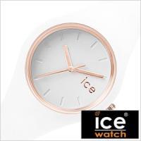 【型番】ICEGLWRGSS【ケース】材質:シリコン サイズ約:径38mm ベルト幅:16mm【ベル...