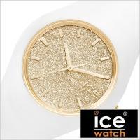 【型番】ICEGTWGDUS【ケース】材質:シリコン サイズ約:径43mm 重さ約:45g ベルト幅...