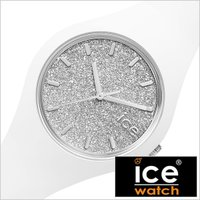 【型番】ICEGTWSRSS【ケース】材質:シリコン サイズ約:径38mm 重さ約:32g ベルト幅...