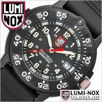 ルミノックス腕時計 LUMINOX ルミノックス時計 【型番】LUMINOX-3001RH【ケース】...