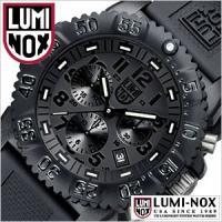 ルミノックス腕時計 LUMINOX ルミノックス時計 【型番】LUMINOX-3081BO【ケース】...