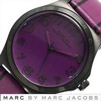 腕時計 マーク バイ マーク ジェイコブス MARC BY MARC JACOBS【型番】MBM12...