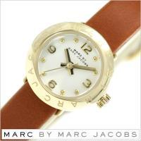 マーク バイ マークジェイコブス MARC BY MARC JACOBS 腕時計 ヘンリー ディンキ...