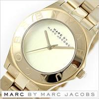 マークジェイコブス腕時計 時計 腕時計 マークジェイコブス【型番】MBM3126【ケース】材質:ステ...