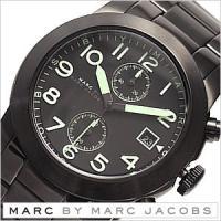 腕時計 マーク バイ マーク ジェイコブス MARC BY MARC JACOBS【型番】MBM50...