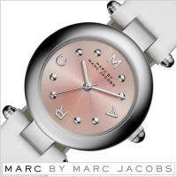 【型番】MJ1411【ケース】材質:ステンレススティール サイズ:約径25mm重さ約:30g ベルト...