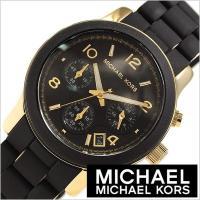 【型番】MK5191【ケース】材質:ステンレススティール サイズ約:径38mm 重さ約:122g ベ...