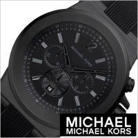 【型番】MK8152【ケース】材質:ステンレススティール サイズ:約径48mmベルト幅:25mm【ベ...