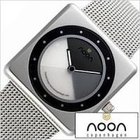 【型番】NOON-32-013【ケース】材質:ステンレススティール サイズ:約径30mm×厚さ:約9...
