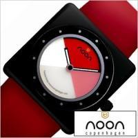 【型番】NOON-32-014【ケース】材質:ステンレススティール サイズ:約径30mm×厚さ:約9...