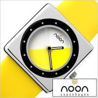 【型番】NOON-32-021【ケース】材質:ステンレススティール サイズ:約径30mm×厚さ:約9...