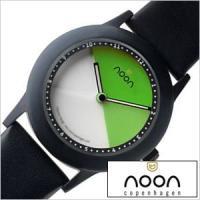 【型番】NOON-36-001【ケース】材質:ステンレススティール サイズ:約縦39mm×横33mm...