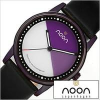 【型番】NOON-45-005L1【ケース】材質:ステンレススティール サイズ:約縦36mm×横31...