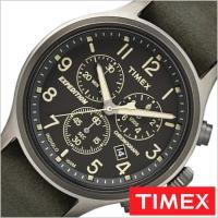 【型番】S-TW4B04100【ケース】材質:真鍮 サイズ:約径42mm 【ベルト】材質:レザー 【...