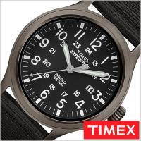 【型番】S-TW4B06900【ケース】材質:真鍮 サイズ:縦49×横40mm 重さ約:62g ベル...