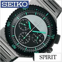 セイコー スピリット ジュージアーロ デザイン SEIKO SPIRIT GIUGIARO DESI...
