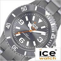 腕時計 アイスウォッチ ICE-WATCH【型番】SDATUP【ケース】材質:ポリカーボネート サイ...