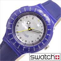 スウォッチ Swatch 腕時計 オリジナルズ コンバーター メンズ レディース ユニセックス 男女...