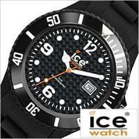 腕時計 アイスウォッチ ICE-WATCH【型番】SIBKBS【ケース】材質:ポリカーボネート サイ...