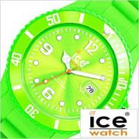 腕時計 アイスウォッチ ICE-WATCH【型番】SIGNUS【ケース】材質:ポリカーボネート サイ...