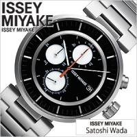 腕時計 イッセイミヤケ ISSEYMIYAKE 【型番】SILAY001【ケース】材質:ステンレスス...