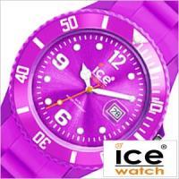 腕時計 アイスウォッチ ICE-WATCH【型番】SIPEBS【ケース】材質:ポリカーボネート サイ...