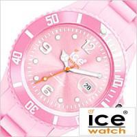 腕時計 アイスウォッチ ICE-WATCH【型番】SIPKUS【ケース】材質:ポリカーボネート サイ...