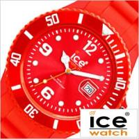 腕時計 アイスウォッチ ICE-WATCH【型番】SIRDBS【ケース】材質:ポリカーボネート サイ...