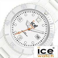 腕時計 アイスウォッチ ICE-WATCH【型番】SIWEBS【ケース】材質:ポリカーボネート サイ...