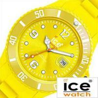 腕時計 アイスウォッチ ICE-WATCH【型番】SIYWSS【ケース】材質:ポリカーボネート サイ...