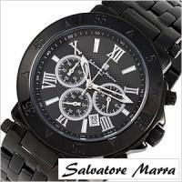 サルバトーレマーラ腕時計 SalvatoreMarra 腕時計 時計 ブランド【型番】SM8005I...