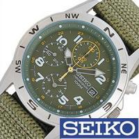 セイコー 腕時計 SEIKO メンズ レディース【型番】SND377R【ケース】材質:ステンレスステ...