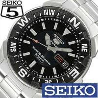 セイコー SEIKO 腕時計 5 スポーツ メンズ【型番】SNZE81J1【ケース】材質:ステンレス...