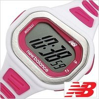 腕時計 ニューバランス New Balance 型番ST-500-006【ケース】材質:合成樹脂サイ...