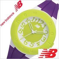 型番ST-503-006【ケース】材質:合成樹脂サイズ:約縦35mm×横33mm重さ:約21g【ベル...