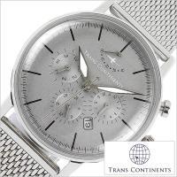 トランスコンチネンツ TRANS CONTINENTS 腕時計 メンズ【型番】TAQ-8802-06...