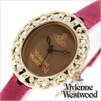 ヴィヴィアン・ウエストウッド 腕時計  【型番】VV005SMBY【ケース】材質:ステンレススティー...