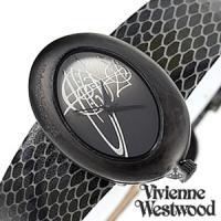 ヴィヴィアン ウェストウッド 腕時計 レディース VIVIENNE【型番】VV014CHBK【ケース...