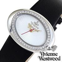 ヴィヴィアン ウェストウッド 腕時計 レディース VIVIENNE【型番】VV014SLBK【ケース...