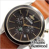 ヴィヴィアン ウエストウッド Vivienne Westwood 腕時計 レディース【型番】VV06...