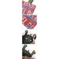 ディーゼルバッグ トートバッグ 鞄 X00414-PS472-H3821 セール